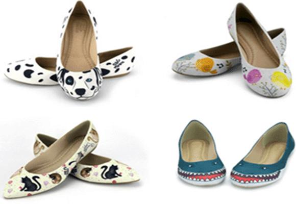 Veganos-calçados-femininos