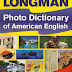 Longman Photo Dictionary of American English — FULL Ebook + Audio Download #114