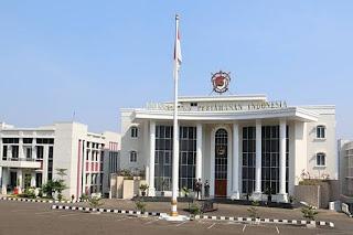 beasiswa s2 dalam negeri unhan indonesia