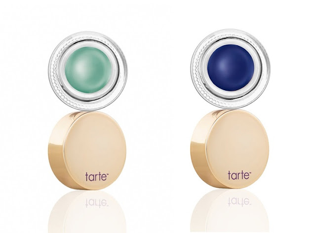 Tarte Limited Edition Clay Pot Waterproof Shadow Liner