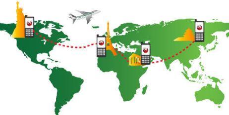 5 Tips Sederhana untuk Mempersiapkan Ponsel Anda Sebelum Traveling