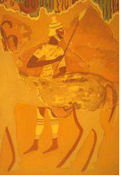 https://topwar.ru/uploads/posts/2015-10/1443864787_the-javelin-seems-the-main-weapon-of-this-warrior-represented-on-a-fresco-from-mycenae.jpg