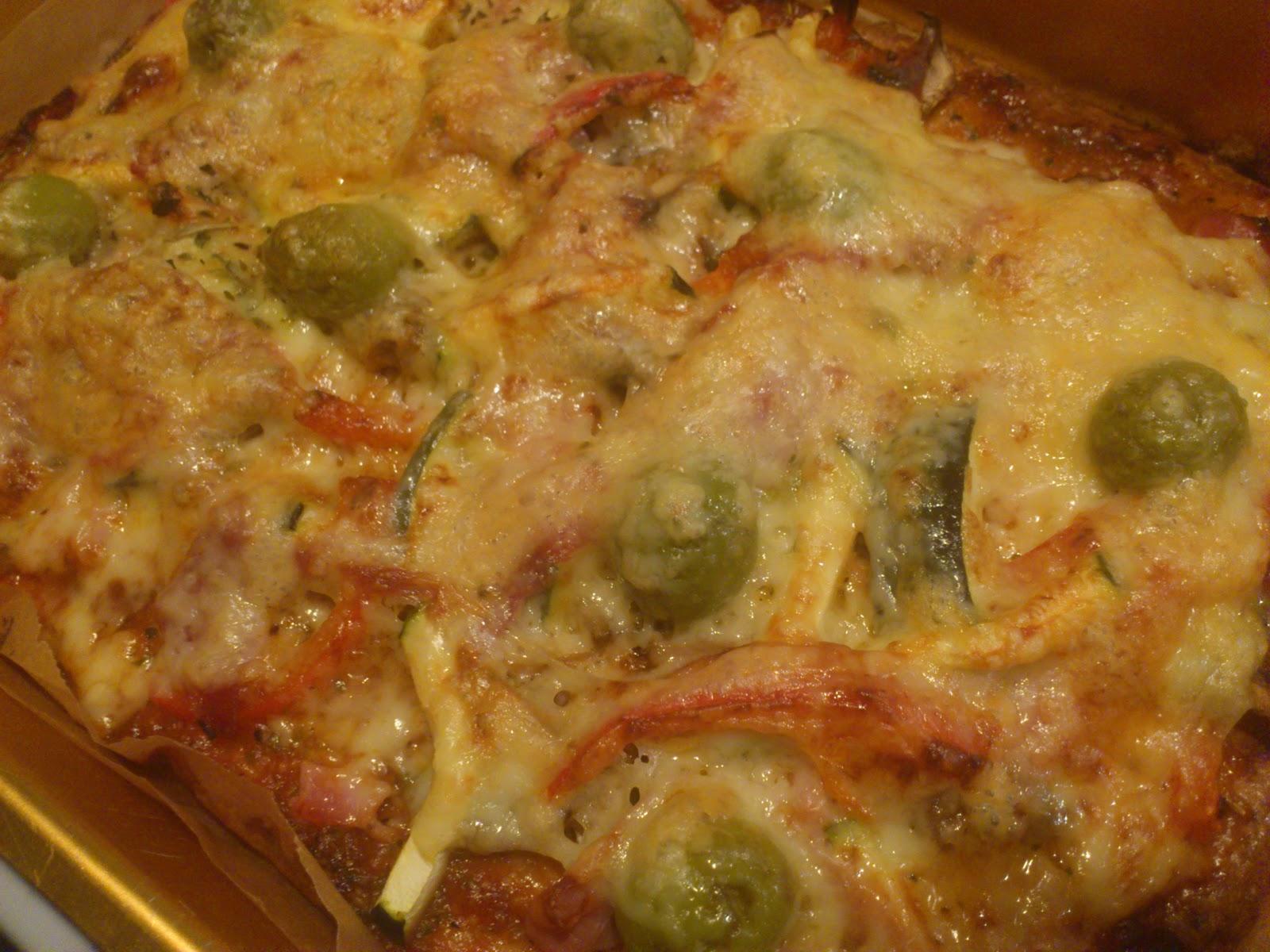chilisås recept lchf