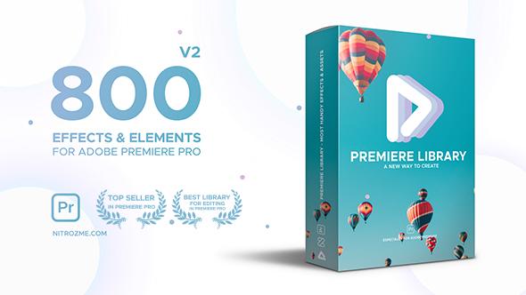 Premiere Pro Template   KASKUS