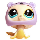 Littlest Pet Shop 3-pack Scenery Seal (#1030) Pet