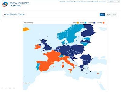 https://www.europeandataportal.eu/en/dashboard#2018