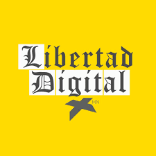 LIBERTAD DIGITAL.news