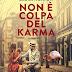 """""""Non è colpa del karma"""" di Laura Norton"""