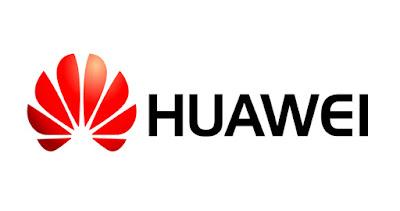 Senarai Telefon Huawei Murah Bawah RM1000 2017