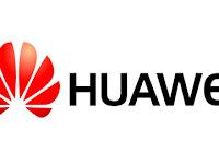 Senarai Telefon Huawei Murah 2017