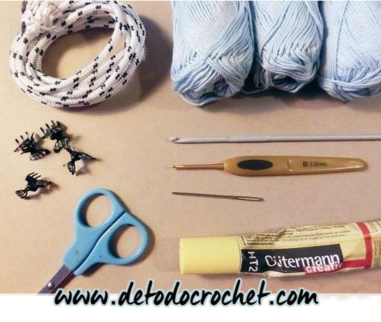 materiales-bowl-crochet