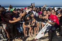 14 Gabriel Medina Oi Rio Pro foto WSL WSL POULLENOT