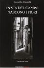 https://www.amazon.it/via-del-Campo-nascono-fiori-ebook/dp/B00JA89MTI