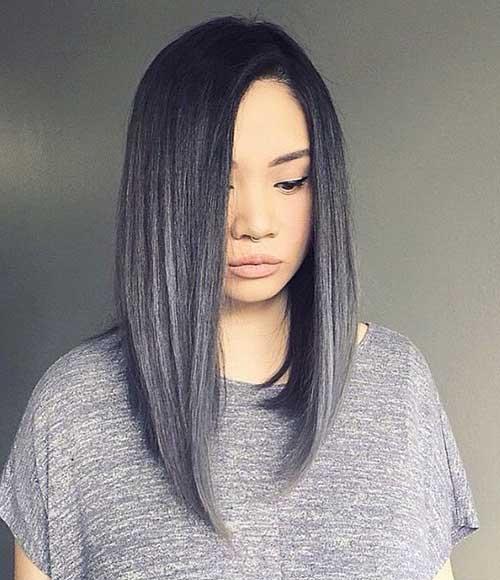 dicas de corte de cabelo