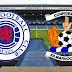 Rangers-Kilmarnock (preview)