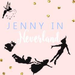 https://jennyinneverland.com/