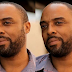 Flash: Read Actor Kalu Ikeagwu's Statement On His Arrest By The Nigerian Police