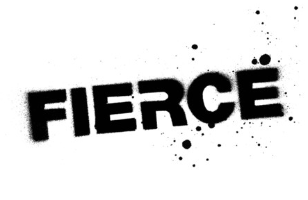 Fierce A Lifestyle Of Diversity My Thoughts Exactly