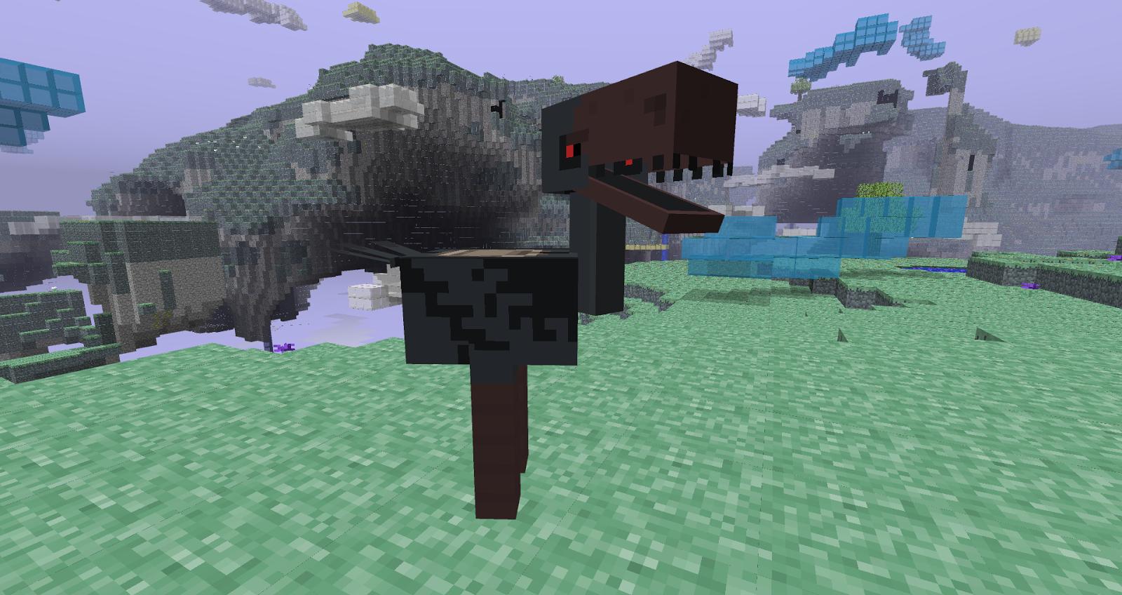 Minecraft Gun Mod Xbox 360 Download Micro USB k