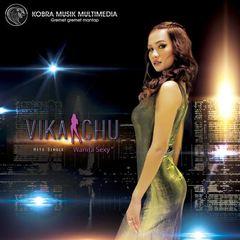 Download Lagu Vika Chu Terbaru