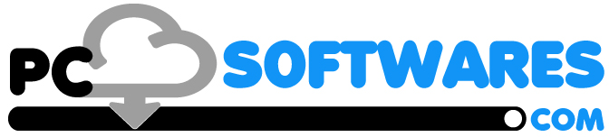 Pc S0ftwares -Free Software's Site