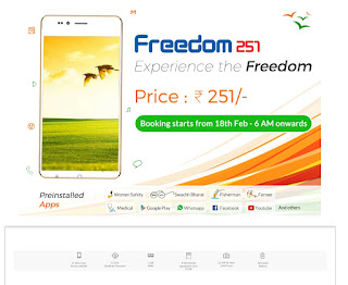 Screenshot 2016 02 17 15 27 13 412 - Get Android Mobile At Just Rs. 251 From freedom251(18-feb)