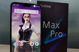Inilah Kelebihan dan Kekurangan ASUS Zenfone Max Pro M2 yang Mesti Anda Ketahui Sebelum Membeli !