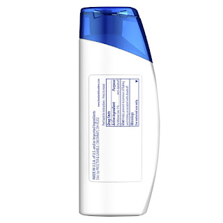 Head And Shoulders Classic Clean 200 ml