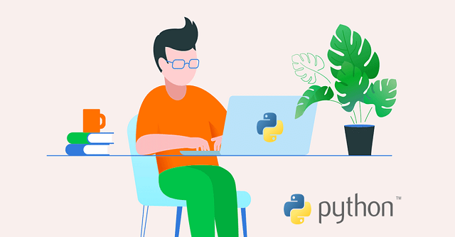 50+ Python Interview Questions