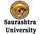 saurashtra-university-result-2016-ba-bsc-bcom-bca-bba-bscit