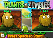 Plants vs Zombies 3 Last Stand
