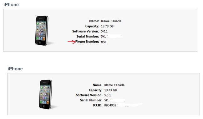 unlock iphone 4 4s 01