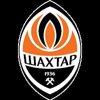 Kits Shakhtar Donetsk PES6 2018/2019