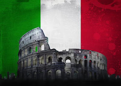 «Forza Italia» : Ρότα για εθνικό νόμισμα και Turk Stream – Εχθρός του Βερολίνου ο νέος ΥΠΟΙΚ – Πραξικόπημα επιχειρεί η Γερμανία