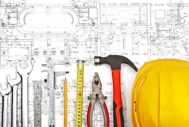 Đào tạo nghề spa - vấn đề thiết kế nội thất