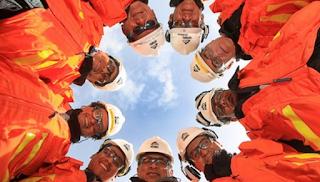 El mayor número de negociaciones colectivas de esta década esperan a la minería en 2018