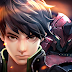 The War of Genesis: Battle of Antaria Game Crack, Tips, Tricks & Cheat Code