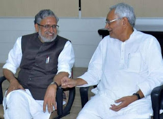 rjd-rit-against-nitish-government-rejected