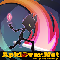 Shadow Hero APK