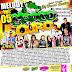 CD (MIXADO) CROCO OURO (MELODY 2017) VOL:05 - DJ DANIEL CARDOSO