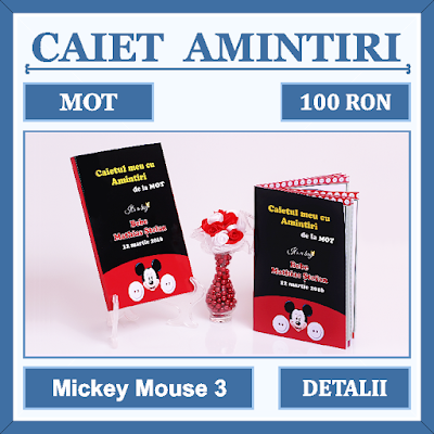 http://www.bebestudio11.com/2016/12/caietul-cu-amintiri-de-la-mot-mickey_21.html