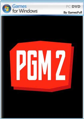 Pro Gamer Manager 2 PC Full | Descargar | MEGA |