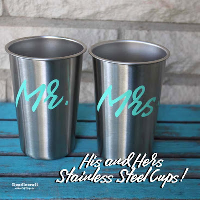 http://www.doodlecraftblog.com/2015/08/his-and-hers-stainless-steel-cups.html