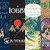 Quais os 10 livros mais vendidos de todos os tempos?
