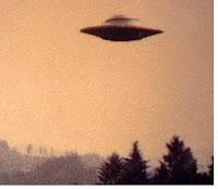 ufo documentary smorgasbord