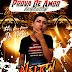 DJ NELTON - PROVA DE AMOR (EXCLUSIVA)