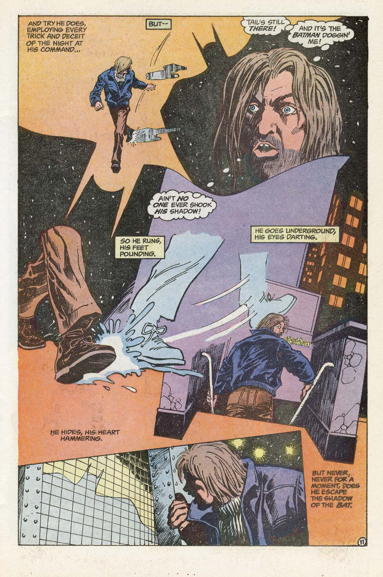 Detective Comics (1937) 544 Page 14