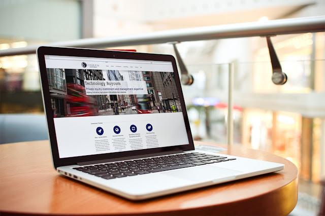 طريقة التقاط صور لصفحات المواقع, صورة كاملة للمواقع, صورة لقالب بلوجر, معاينة قالب بوجر, صورة كاملة, موقع لالتقاط صور للمواقع و التعديل عليها, طريقة التقاط صور لصفحات المواقع, التقاط صورة للمواقع بدون برامج, موقع page2images, طريقة التقاط صور لصفحات المواقع, تصوير موقع