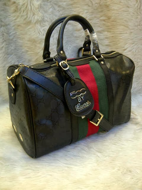 75927eb10a6 My Branded Socialite  Gucci Waterproof PREMIUM