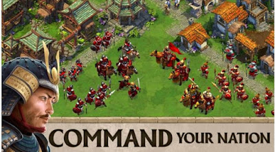 Best RTS Games, rts games 2019, top rts games, rts games pc